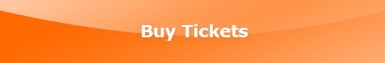 buy_tickets